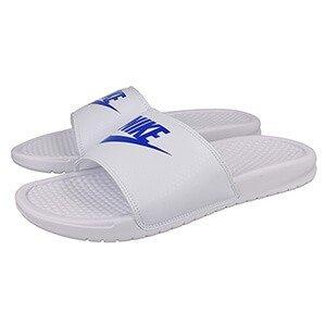 cheaper 617c6 a8f4e Nike Benassi JDI 343880-102