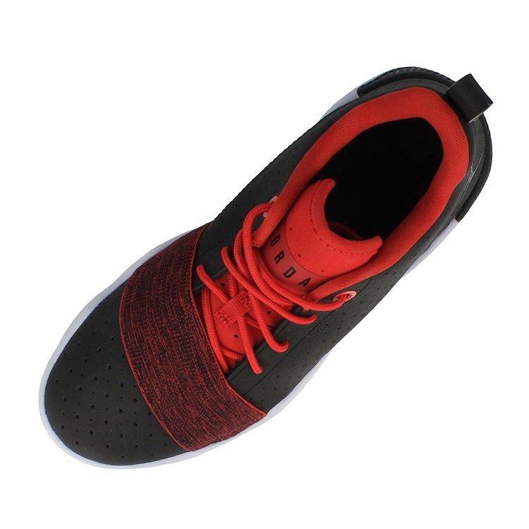 wholesale dealer 5236e bbd7c ... Jordan 23 Breakout BG 881448-002 Click to zoom ...
