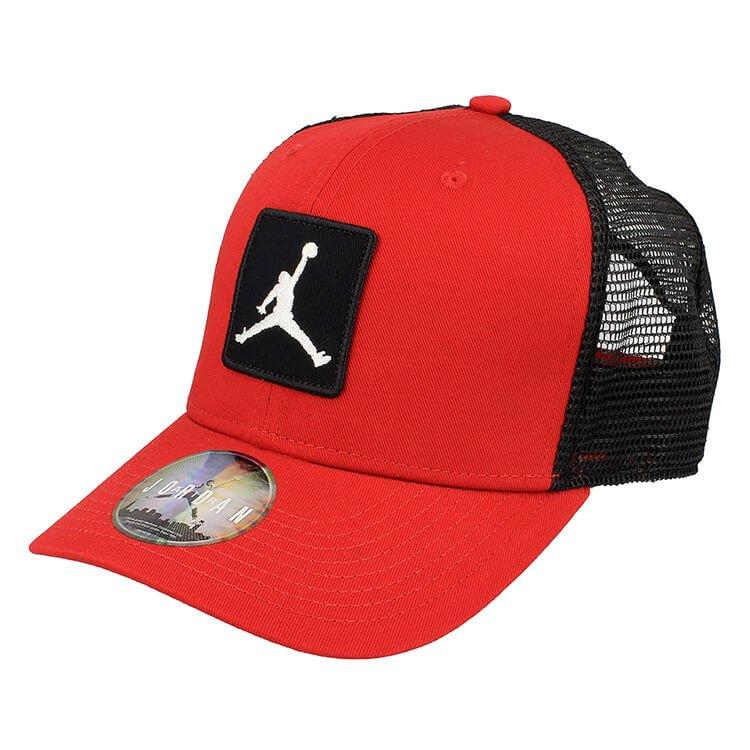 Jordan Jumpman AQ9882-687 AQ9882-687  df5a01edb4f7