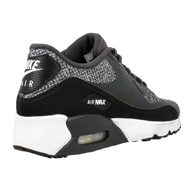 Nike Air Max 90 Ultra 2.0 SE 917988 003
