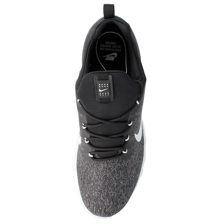 e4cb1959d5a Nike Air Max Motion Racer 916771-004 916771-004