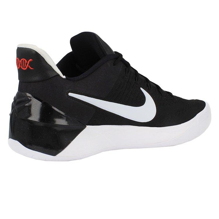 cbefeb25a9b ... Nike Kobe A.D. 852425-001 Click to zoom ...