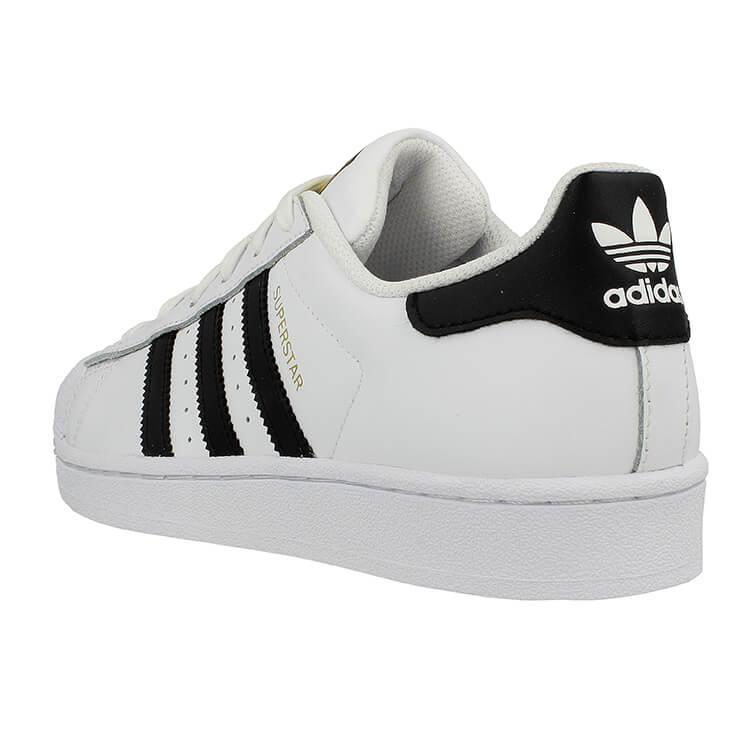 meet 0a968 c7edf ... adidas Originals Superstar C77154 Click to zoom ...