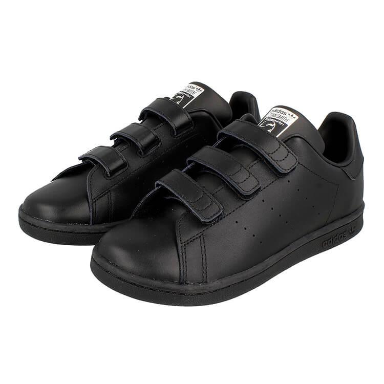 premium selection b5b33 2ffc3 adidas Stan Smith CF M20606 M20606  SquareShop.pl