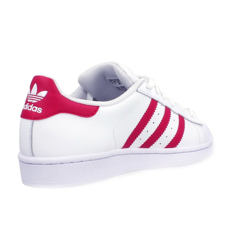 e3eafbd78b83 Click to zoom · adidas Superstar B23644 Click to zoom ...