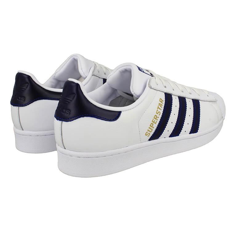 adidas Superstar B41996 B41996