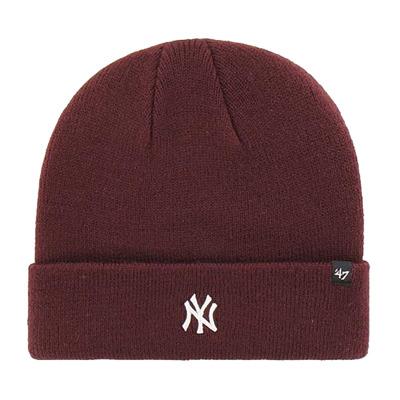 MLB New York Yankees '47 Centerfield Cuff Knit