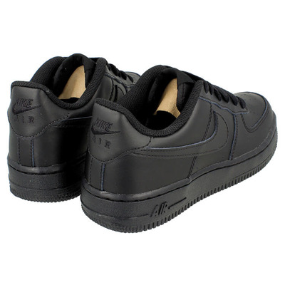 Nike Air Force 1 314192-009