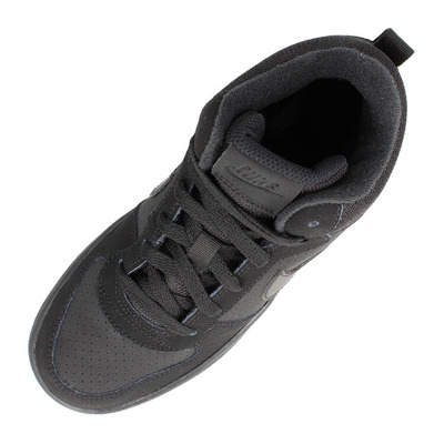 Nike Court Borough Mid 839977-001