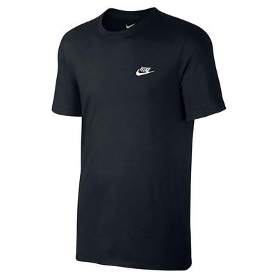 Nike NSW Tee 827021-011