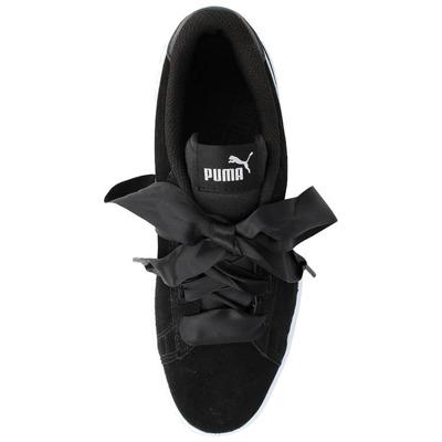 Puma Smash v2 Ribbon 36600301