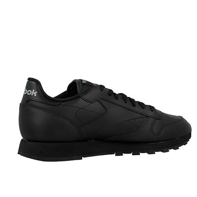Reebok Classic Leather 2267
