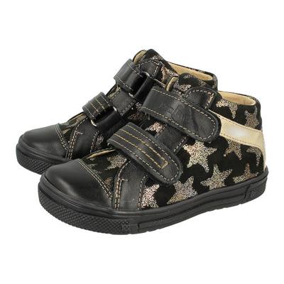 RenBut Shoes