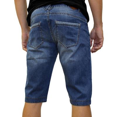 Volcano Shorts M43338-603