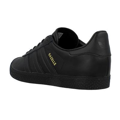adidas Gazelle BY9146