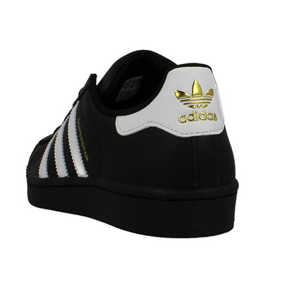 Adidas Superstar pl B23642 Originals Squareshop wBHq1vxSw