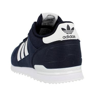 adidas Originals ZX 700 BB2444