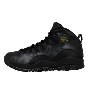 new product 4d4ed 14bd2 Buty Air Jordan 10 Retro NYC 310805-012
