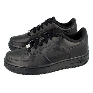 huge selection of 4b2a7 9b488 Buty Nike Air Force 1 314192-009