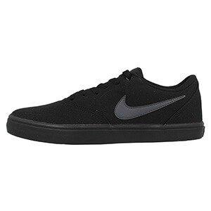 san francisco 9e4d8 1436c Buty Nike SB Check Solar 843896-002