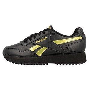 f26702c0 BUTY DAMSKIE - oryginalne sneakersy, buty sportowe Jordan, Nike, adidas