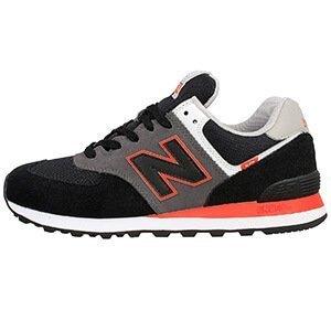 New Balance 574 ML574HF2