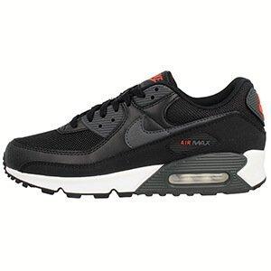 Nike Air Max 90 DH4095-001