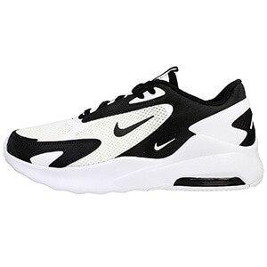 Nike Air Max Bolt CU4151-102