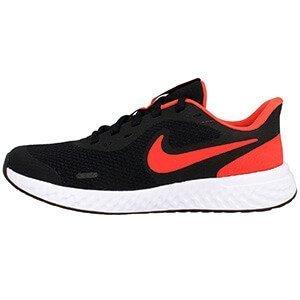 Nike Revolution 5 BQ5671-017