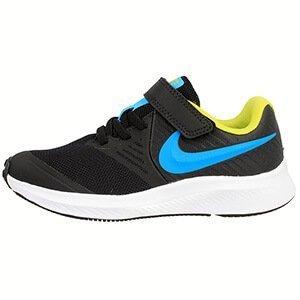Nike Star Runner 2 AT1801-012 - Buty dziecięce