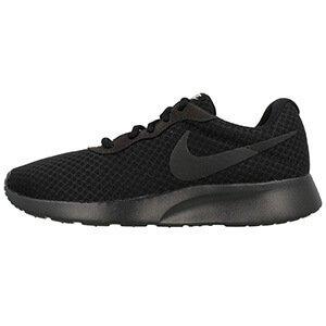 Nike WMNS Tanjun 812655-002 - Sneakersy damskie