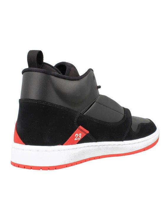 Buty Jordan Fadeaway AO1329 023