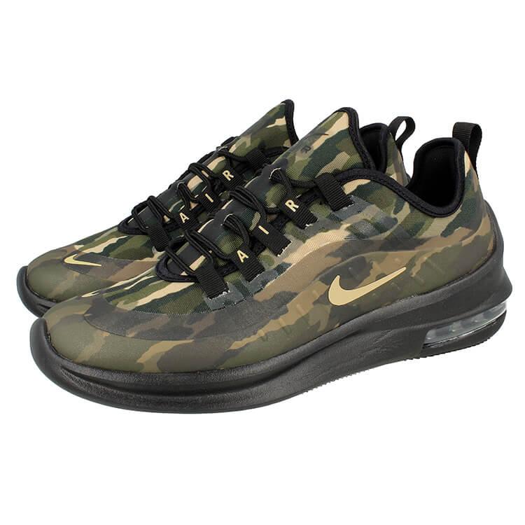 reputable site 6b3ff 7f054 Buty Nike Air Max Axis Premium AA2148-002 Kliknij, aby powiększyć ...