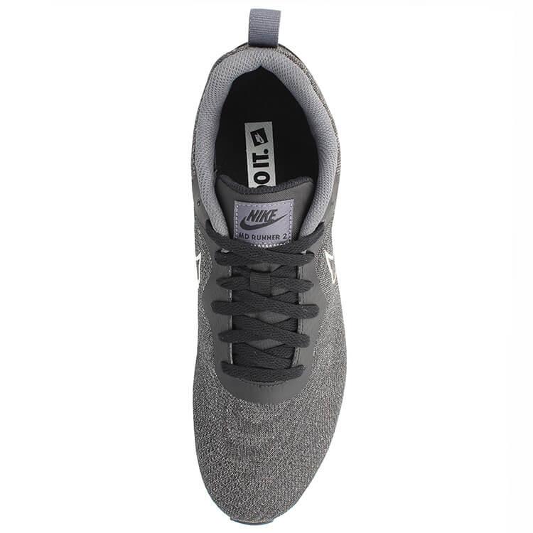 1a1e3835d ... Buty Nike MD Runner 2 Eng Mesh 916774-002 Kliknij, aby powiększyć ...