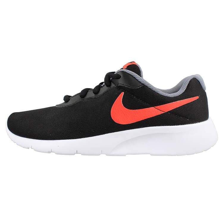 tani nowe wydanie kupować tanio Buty Nike Tanjun 818381-005