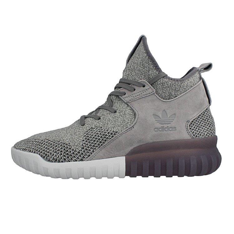 newest 2c08b 09484 pol pl Buty-adidas-Tubular-X-PrimeKnit-BB2380-1498 1.jpg
