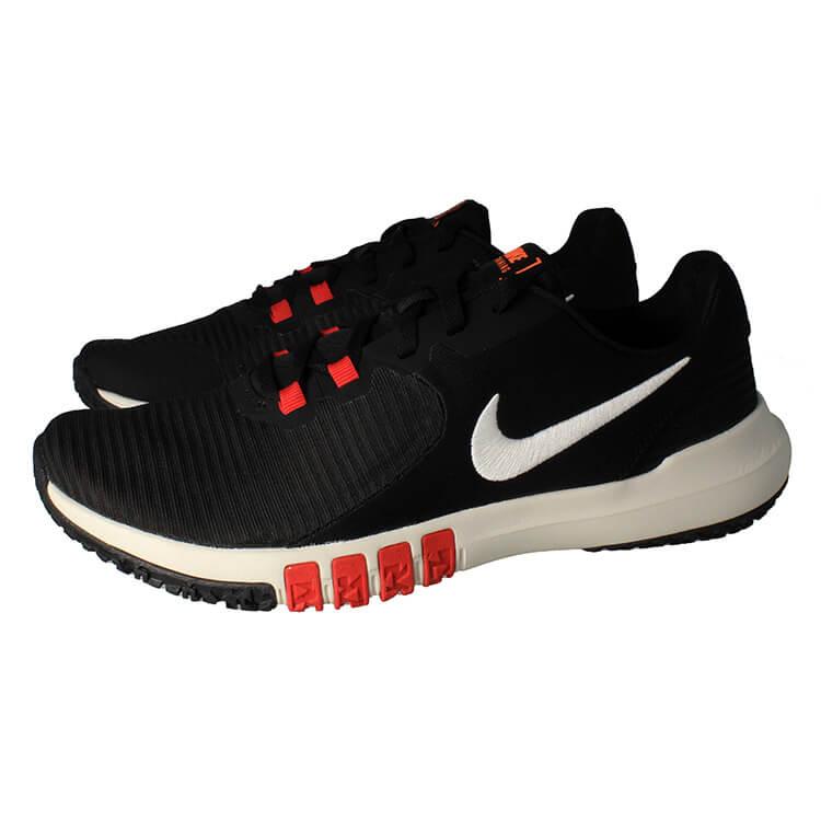 Nike Flex Control TR4 CD0197 003 Buty męskie do treningu