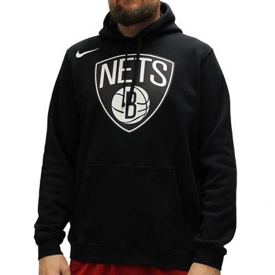 Bluza Nike NBA Brooklyn Nets 881113-010