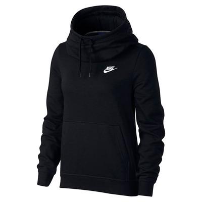Bluza Nike NSW Fleece 853928-010