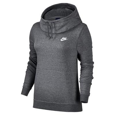 Bluza Nike NSW Fleece 853928-071