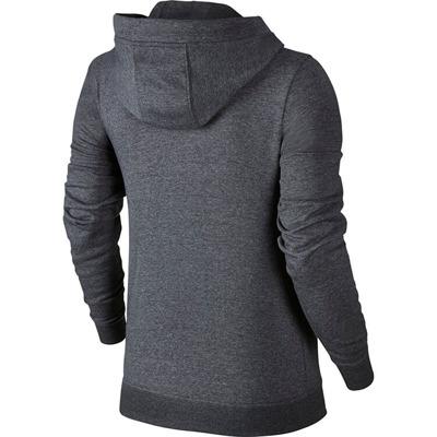 Bluza Nike NSW Hoodie 853930-071