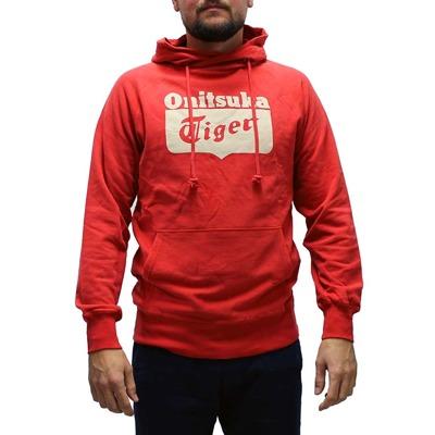Bluza Onitsuka Tiger 123496-0610