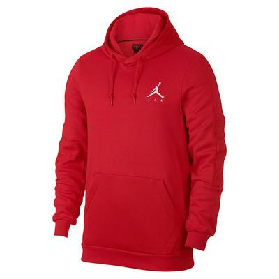 Bluza męska Jordan Sportswear 939986-687