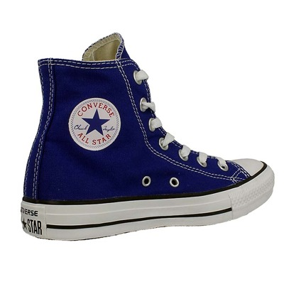 Buty Converse CT All Star Hi 142366