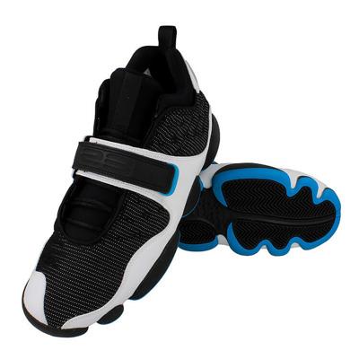 Buty Jordan Black Cat AR0772-003