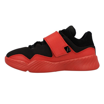 Buty Jordan J23 BG 854558-020
