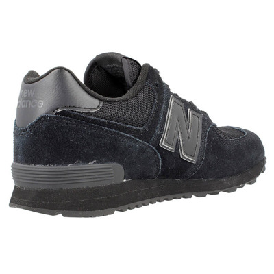 Buty New Balance 574 GC574TB
