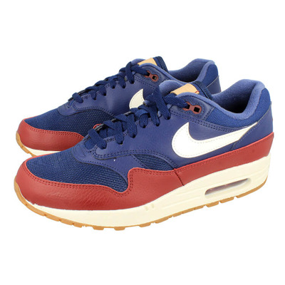 Buty Nike Air Max 1 AH8145-400
