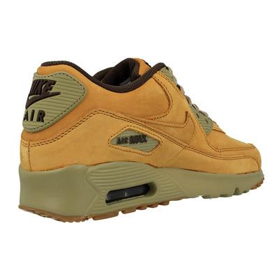 Buty Nike Air Max 90 Winter PRM 943747-700