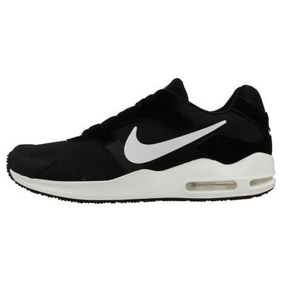 Buty Nike Air Max Guile 916768-004